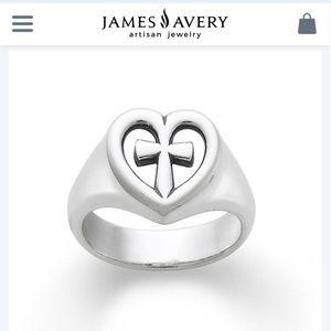 Eternal Love Ring